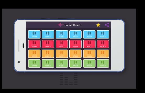 Music Mixer 2017 Pro screenshot 2