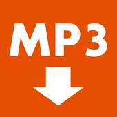 Duonabila Downloader icon