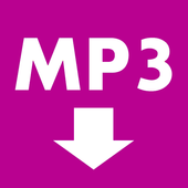 Easy Mp3 Music Download icon
