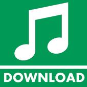 Best Mp3 Downloader icon