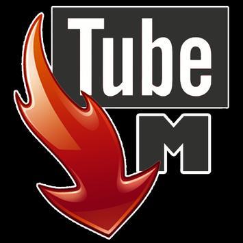 TubeMate Downloader apk screenshot