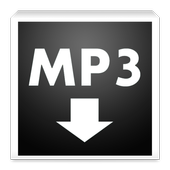 Free Mp3 Download icon