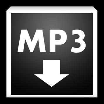 Free Mp3 Download apk screenshot
