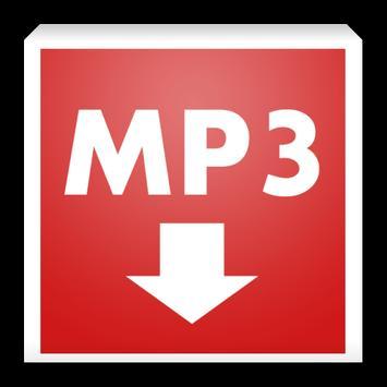 Free Mp3 Downloader poster