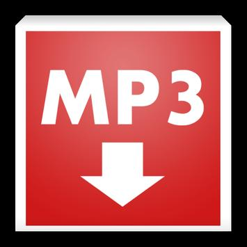 Free Mp3 Downloader apk screenshot