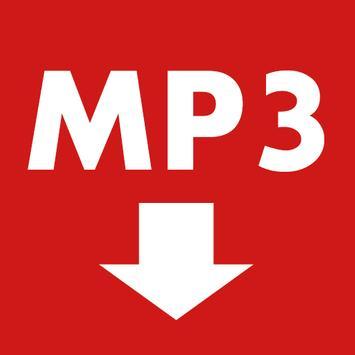 Mp3 Downloader poster