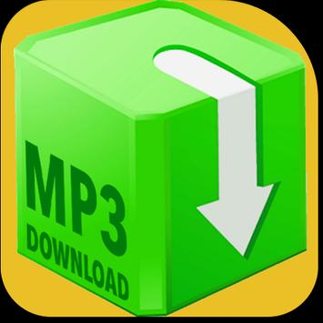 Mp3 Music Download Pro poster