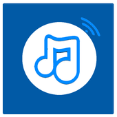 Mp3 Music Downloader-Ultimate icon
