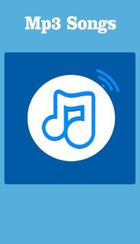 Mp3 Music Downloader-Ultimate poster