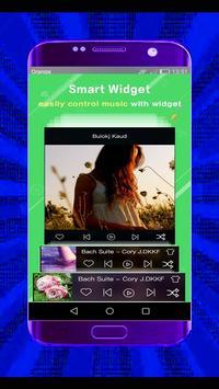 télécharger gratuitement musique sur android