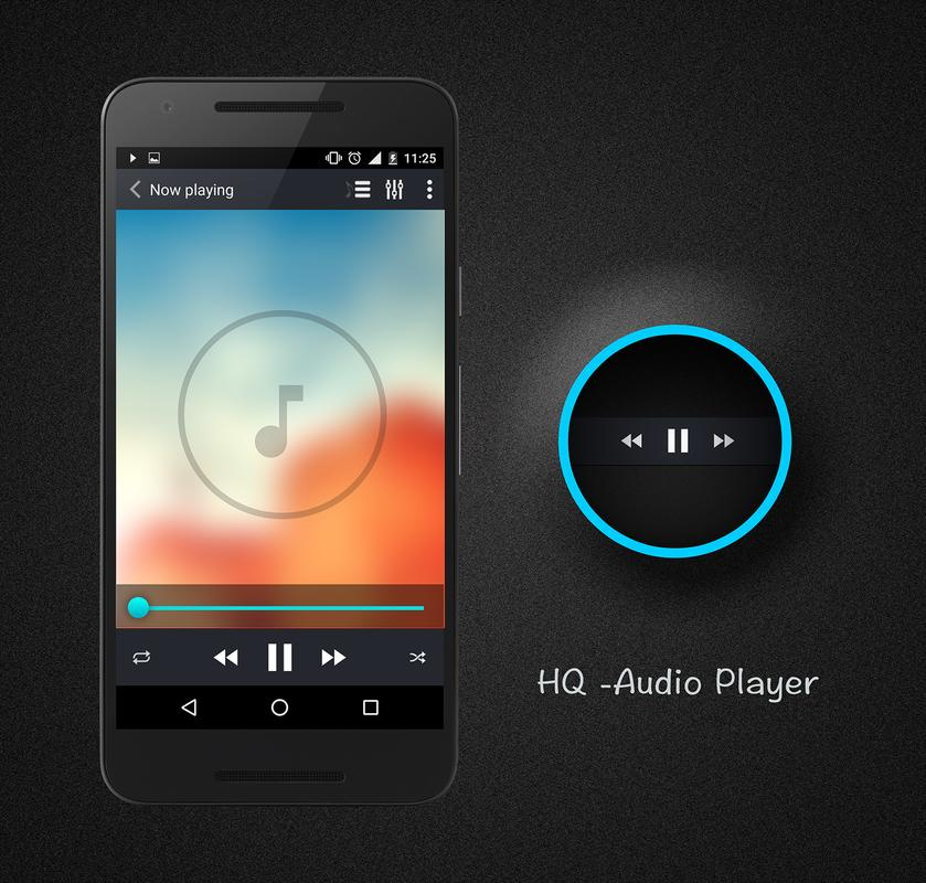 player music apk audio play apps apkpure app mp3 android screenshot screen google application type