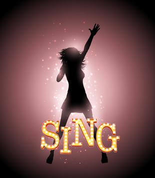 SING FUNNY ! apk screenshot