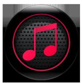 Rocket Player Lite icon