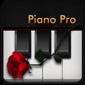 Real Piano + icon