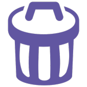 Video Recycle Bin icon