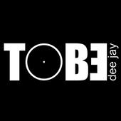 TobeDj icon