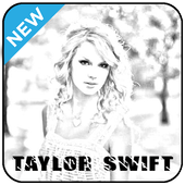 Taylor Swift: Album  Reputation-mp3 2018 icon