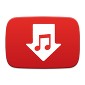 Music Tube:Mp3 Songs Download icon