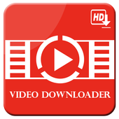 hd mp4 download - play and download music videos icon