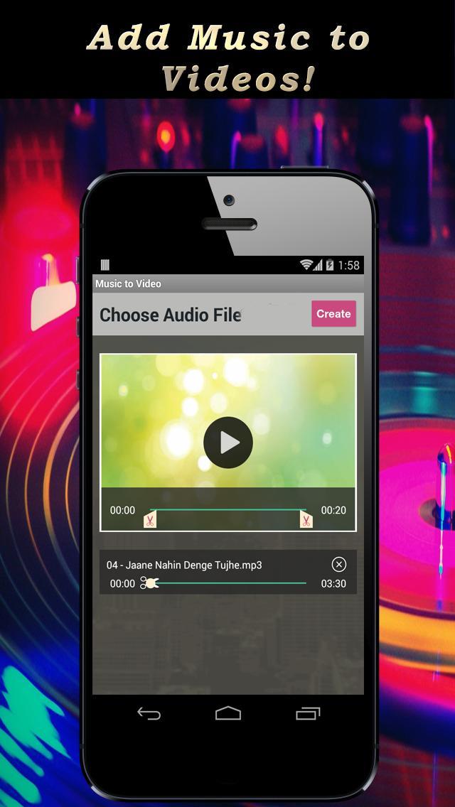 200 Musik Latar Belakang Terbaik Untuk Video Unduh Gratis Teknomedia