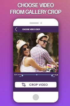 Music Video Editor & Music Video Maker screenshot 3