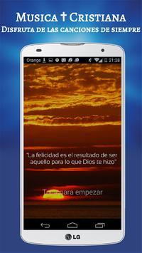 Christian Music God Prayers screenshot 16