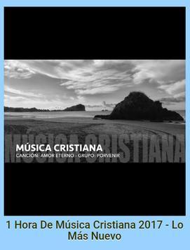 Christian music screenshot 5