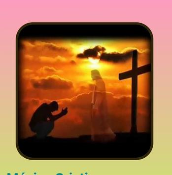 Christian music free. apk screenshot