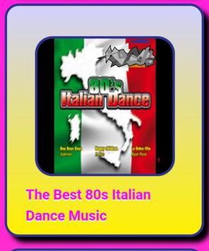 Music 80 screenshot 3