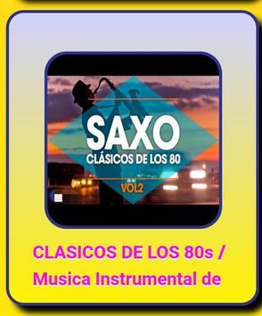 Music 80 screenshot 7