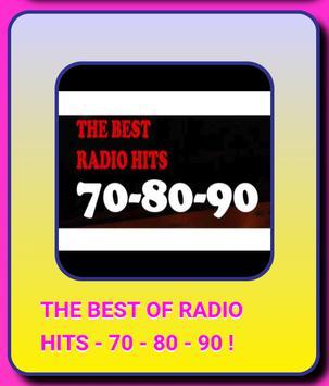 Music 80 screenshot 4