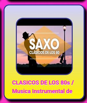 Music 80 screenshot 5