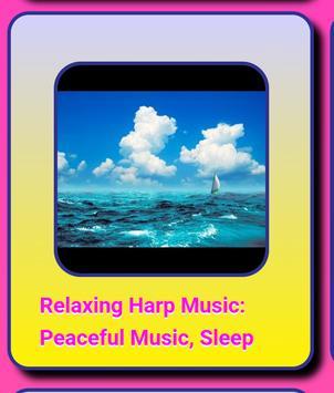 Music 80 screenshot 6