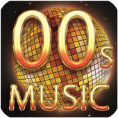 Music oldies icon
