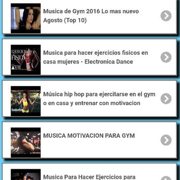 training music for Android - APK Download