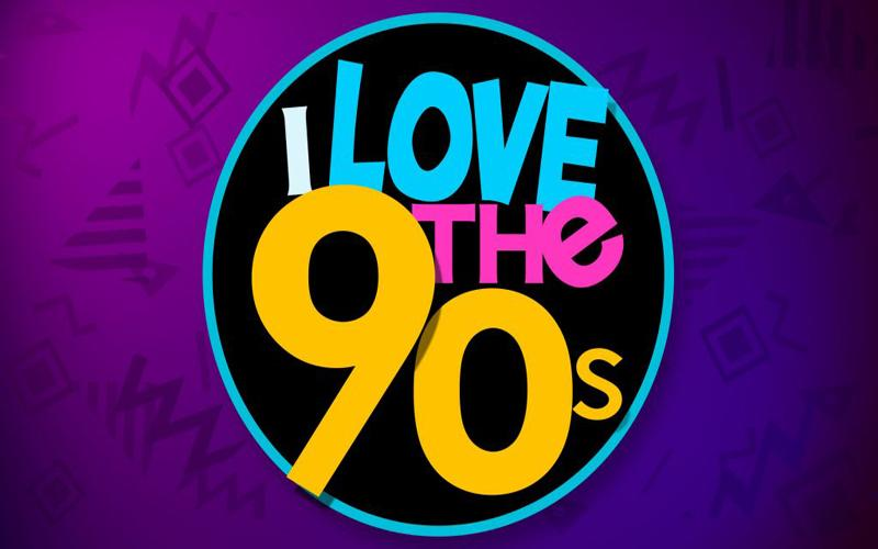 Music of the 90s, hits and songs for Android - APK Download