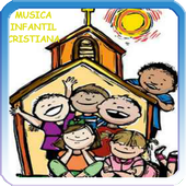 Christian children's music icon