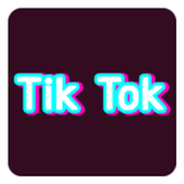 Free Filters & Transaction for Tik Tok-Musical.ly icon