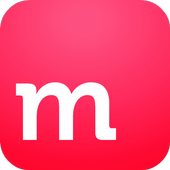MusicalView for Musical.ly icon