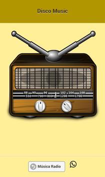 Music Radio screenshot 3