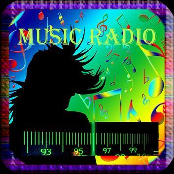 Music Radio screenshot 5