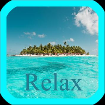Music Relax poster