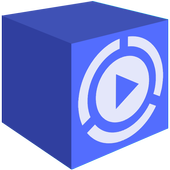 Blue Music MusicBox Downloader icon