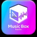 MUSIC BOX SANTIAGO app APK