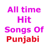 Punjabi Hit Video and Cultural Songs community icon