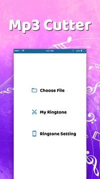 ringtone x files mp3