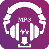 Download and Play Music Song Mp3 Free icon