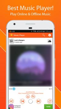 mp3 download iphone 1