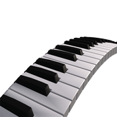 Music Piano Relax icon
