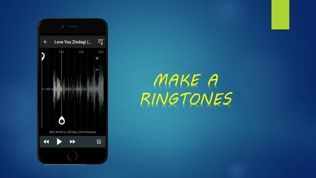 AT MUSIC apk screenshot